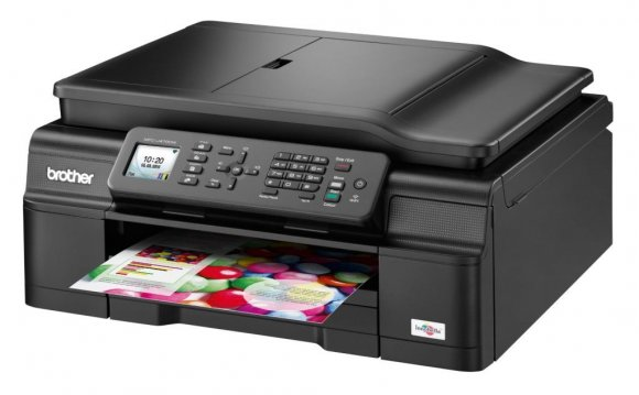 Brother All in One Printers
