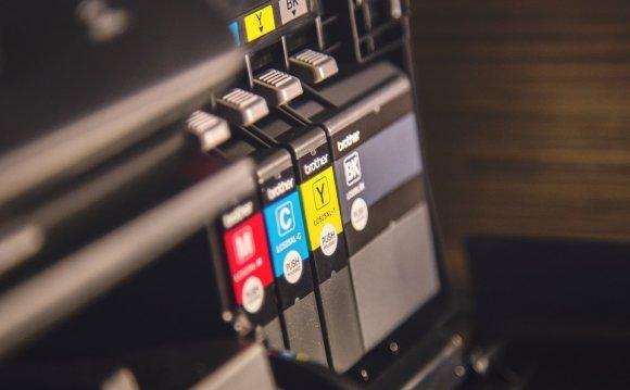Best Photo Printer: Inkjet vs