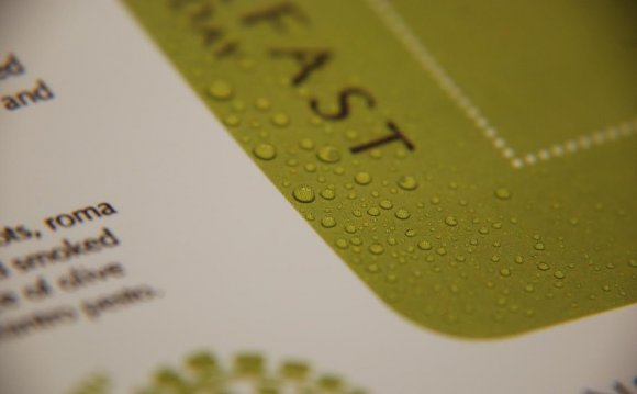 Revlar-waterproof-paper-menu1