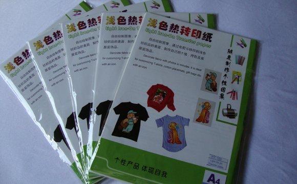Cheap Paper A4*200pcs Inkjet