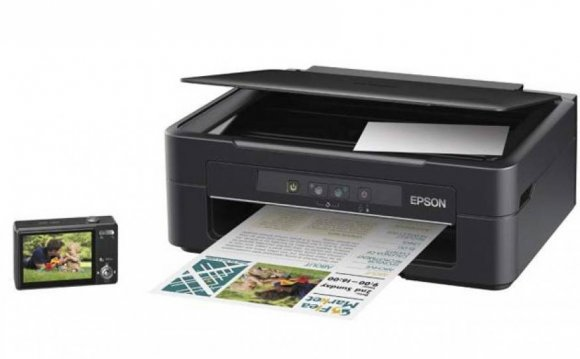 Epson India launches two new