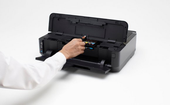 How to solve printer problems