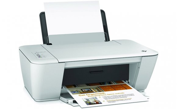 Hp deskjet 1510 multifunction