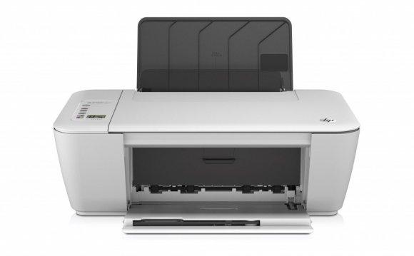 Hp Deskjet Printers HP Deskjet