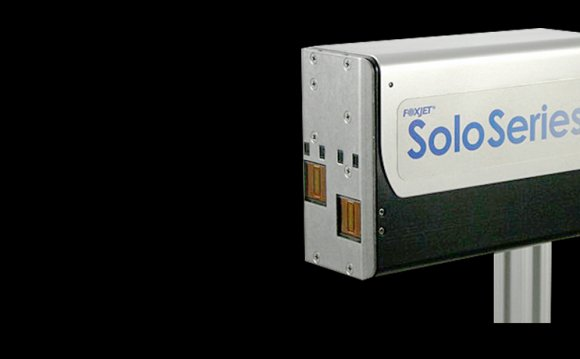 SoloSeries 90