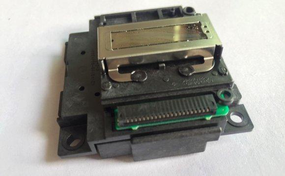 FA04010 FA04 Print Head