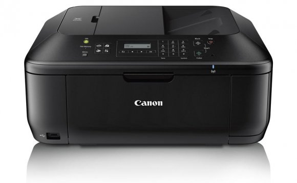 Canon Pixma MX452 Wireless