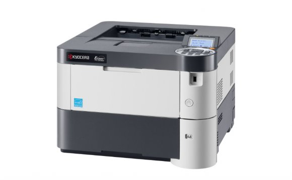 Kyocera launches new range of