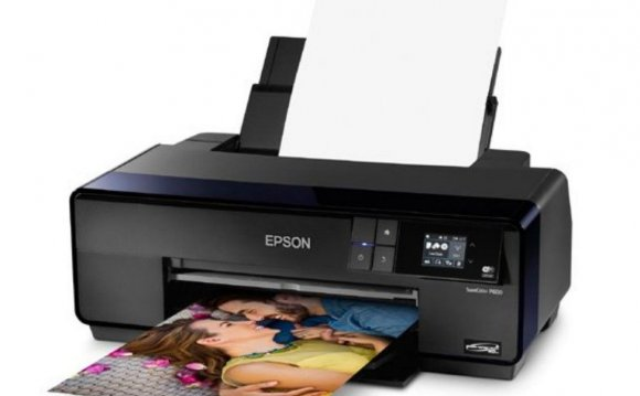 The 8 Best Photo Printers to
