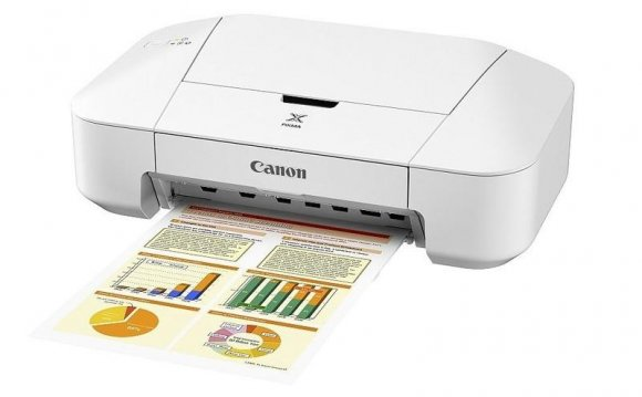 best-inkjet-printer