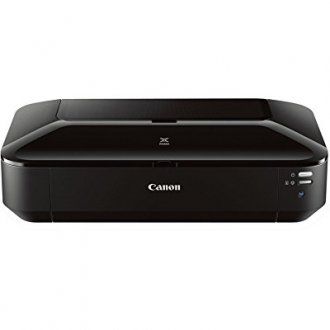 CANON PIXMA iX6820 Wireless company Printer with AirPrint and Cloud Compatible