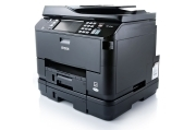 Epson WorkForce Pro WP-4540 shade inkjet MFP
