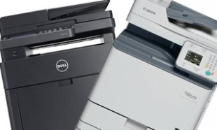 Laser all-in-one printers: they're the greatest you can aquire