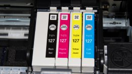 The Truth about Remanufactured Ink Cartridges