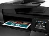 Best Color Inkjet printers 2014