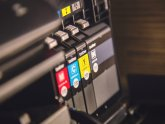 Best Photo Inkjet printers