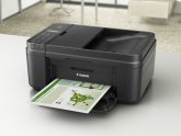 Canon Inkjet MP160 Printer