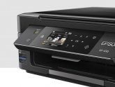 Home inkjet printer reviews