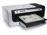 Inkjet printer repairs