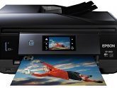 What is the best inkjet printer?